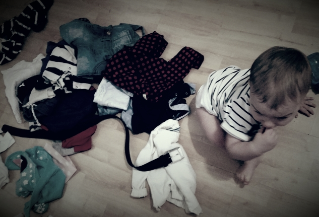 packing8